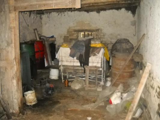 debarras de maison dans le Cher vider ma maison Cher 18
