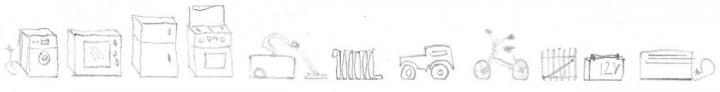 image-1-1-2.jpeg